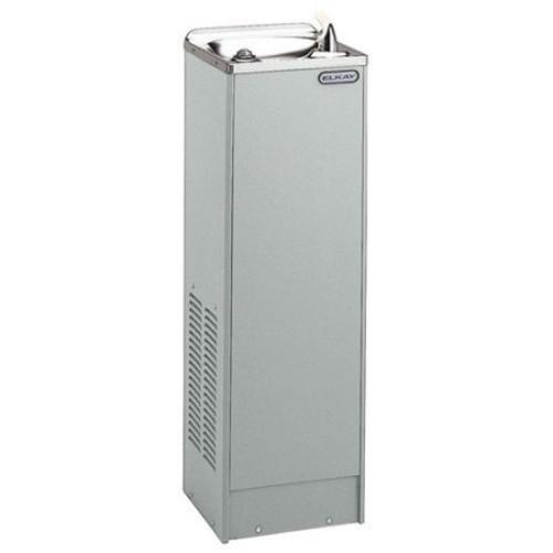 Elkay Water Cooler