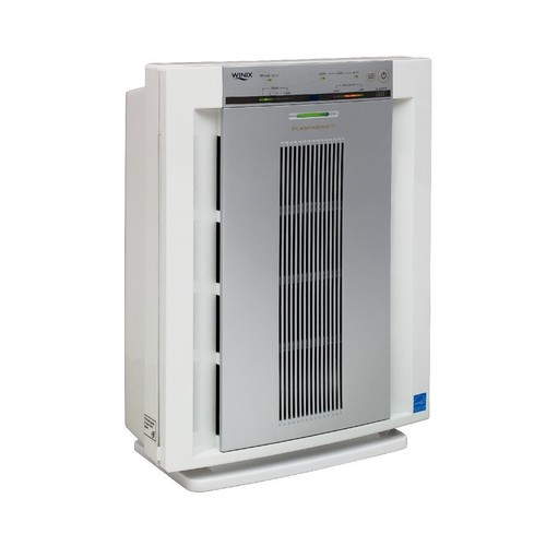 Winix WAC6300 True HEPA Air Cleaner with PlasmaWav - Refurbished