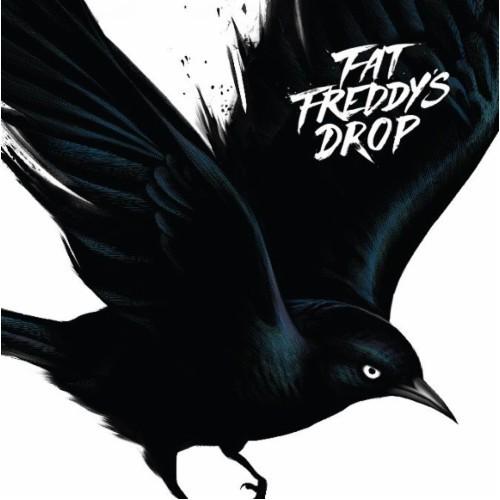 Blackbird [LP] - VINYL