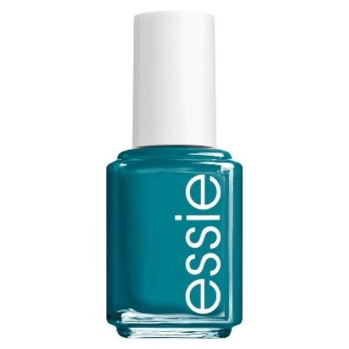 Essie Nail Lacquer, Go Overboard 740 0.46 fl oz (13.5 ml)