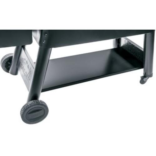 Traeger Pro Series 34 Bottom Shelf