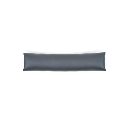 Replacement Headband Pad for Beats by Dr. Dre Studio Headphones / Cushion Pad Parts