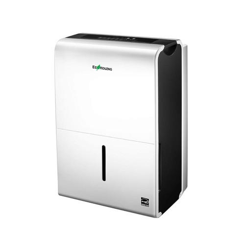 Ecohouzng 70-Pints Dehumidifier