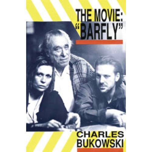 The Movie: