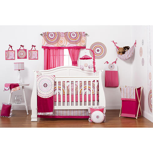 One Grace Place - Sophia Lolita's Wall Decals