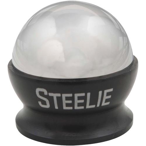 Nite Ize Steelie Mobile Device/Phone Holder - STCK-11-R8