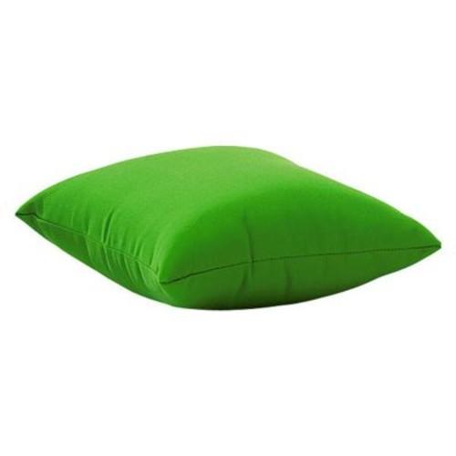 Zuo Vive Laguna Outdoor Decorative Pillow - Small