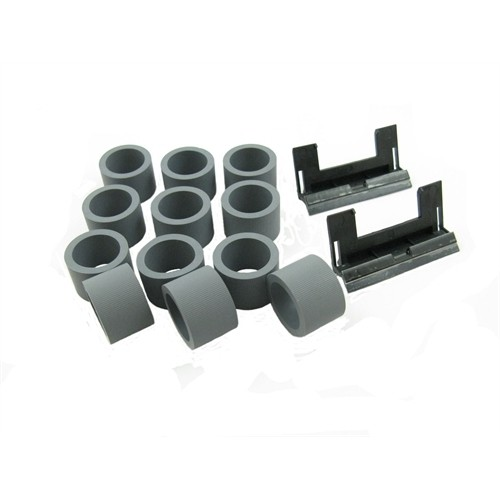 Kodak Feed Rollers for I1200 and I1300 Series Scanners