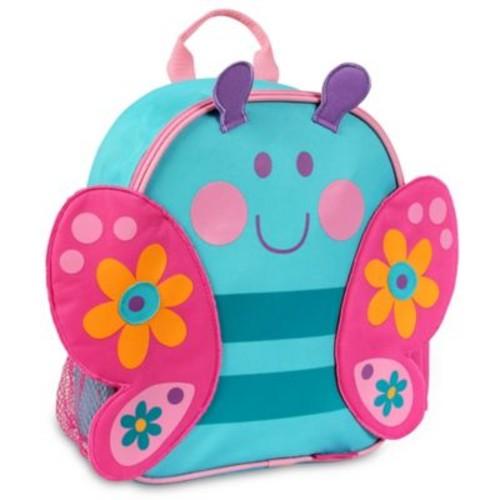 Stephen Joseph Butterfly Mini Sidekick Backpack