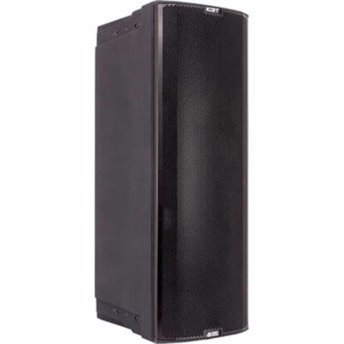 INGENIA IG3T 2-Way Active Speakers (2 x 10