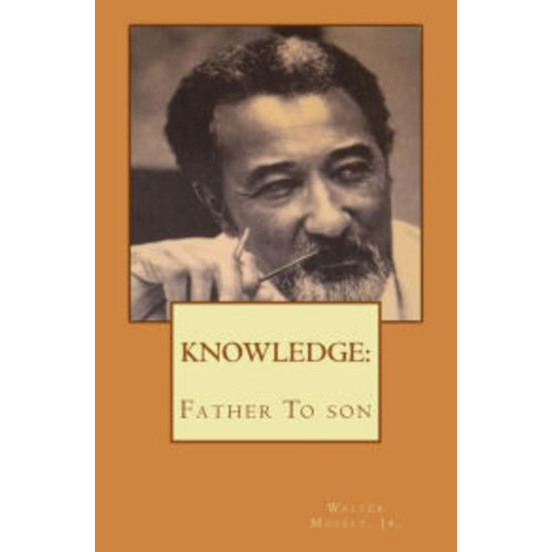 Knowledge Father to Son: From Father to Son
