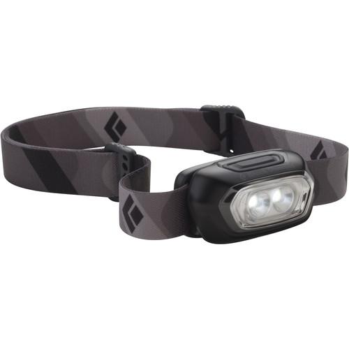 Black Diamond Gizmo Headlamp [Matte Black-MTBK]