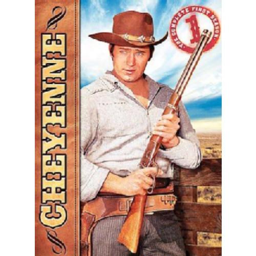 The Fighting Texan [DVD] [1937]