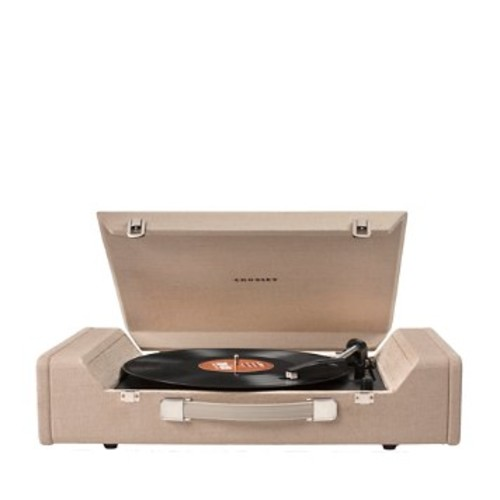 Nomad USB Turntable