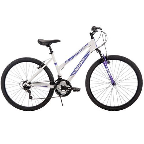 Huffy Rival 26In Women's Mountain Bike