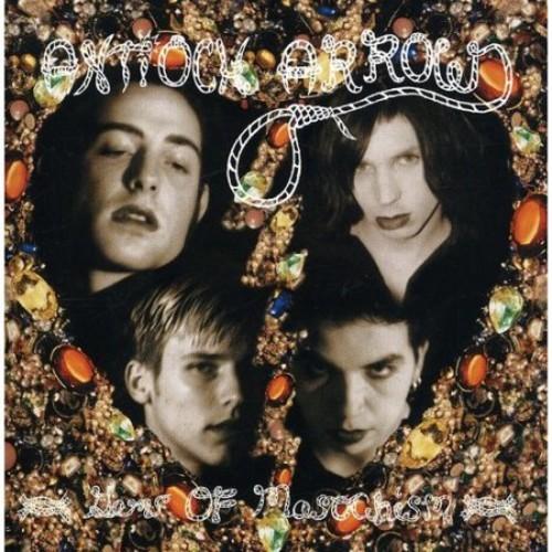 Gems of Masochism [CD]