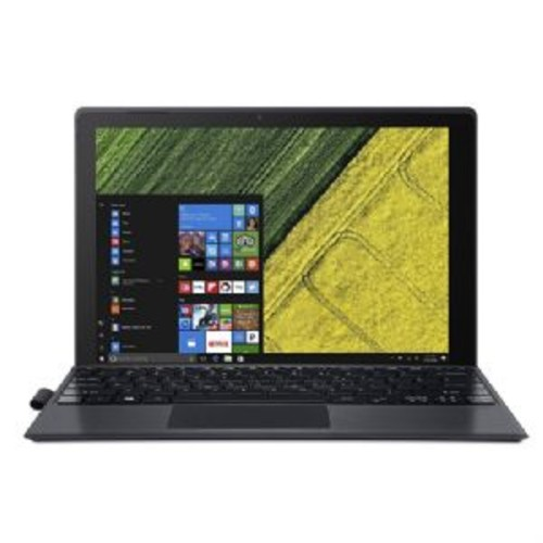 Acer Switch 5 SW512-52-537L Tablet PC - Intel Core i5-7200U 2.5GHz, 8GB RAM, 256GB SSD, 12