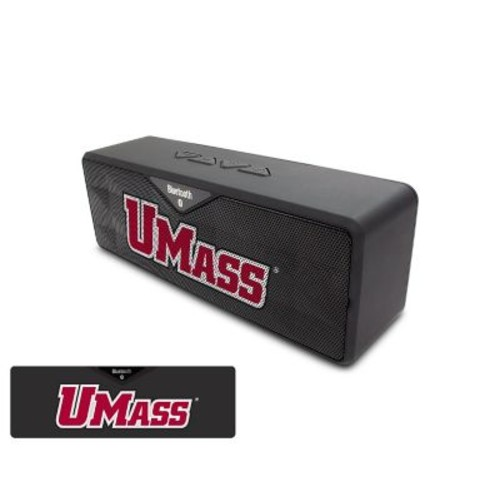 Centon Bluetooth Sound Box S1-SBCV1-UMASS Wireless, University Of Massachusetts - Amherst