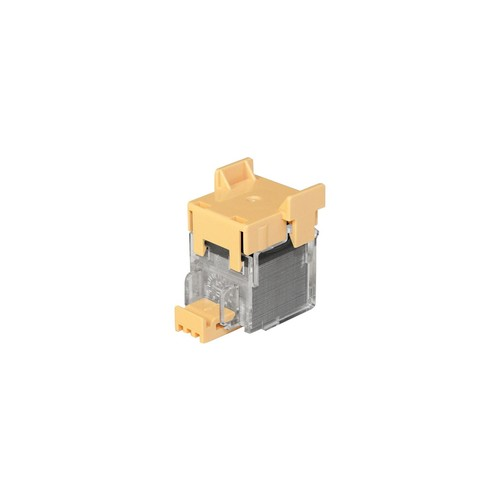 XEROX 008R12897 Staple Cartridge For Office LX Booklet Maker Option