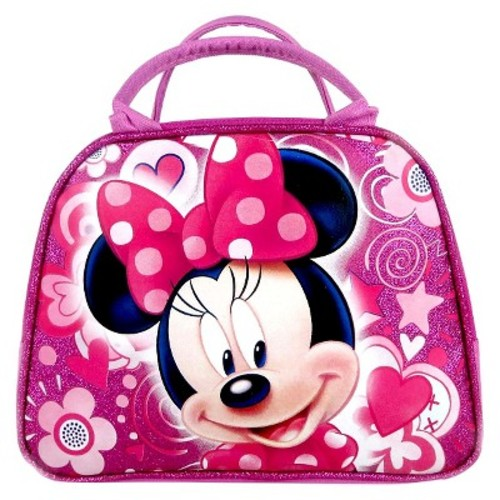 Disney Minnie Mouse 9\