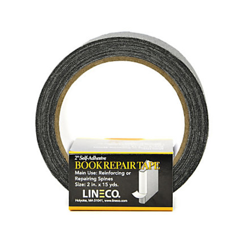 Lineco Spine Repair Tape, 2