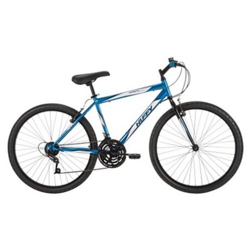 Huffy Men's Granite Mountain Bike 26