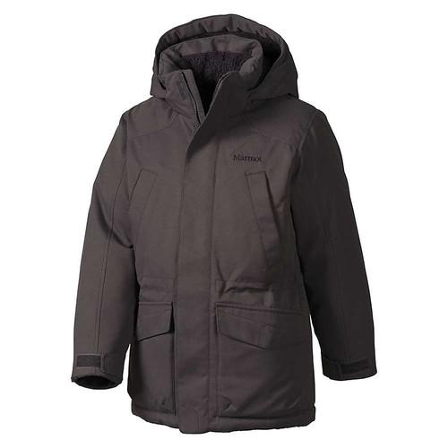 Marmot Boys' Bridgeport Jacket