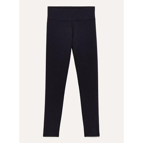 The Constant boost pant