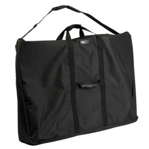 TravelChair Lizard Sack Lounge Chair Carrying Case [Black]