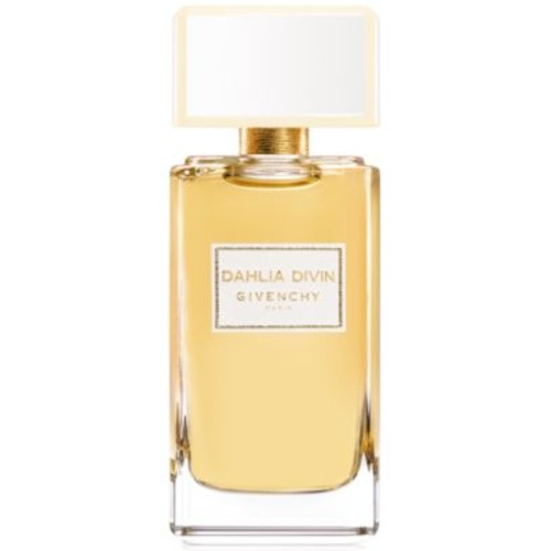 Givenchy Dahlia Divin Eau de Parfum, 1 oz