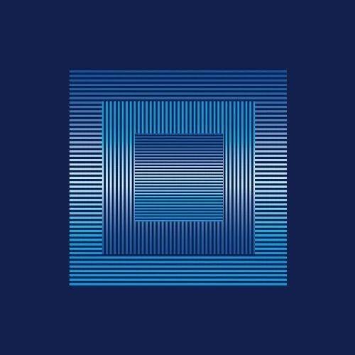 Ultramarine [Deluxe Edition] [CD]