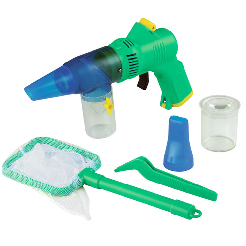 Edu-Toys Bug Collector Set