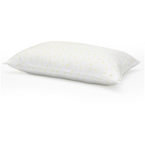 Abbeville Down Alternative Bed Pillow - Laura Ashley