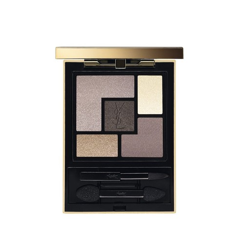 Eye Couture Palette Contouring N13