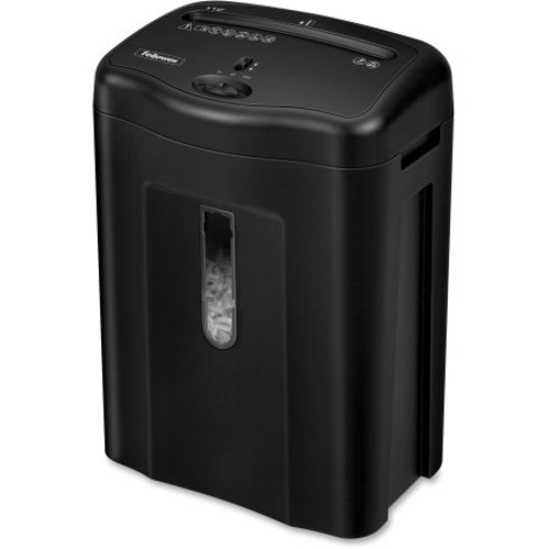 Powershred 11C Cross-Cu Shredder