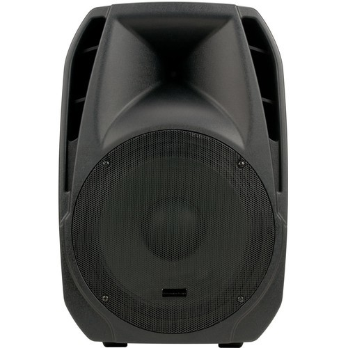 American Audio - Home Audio Speaker System - Wireless Speaker(s)