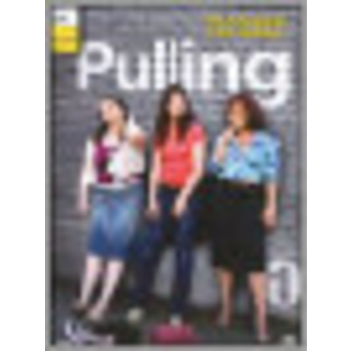 Pulling: The Complete First Season [DVD]