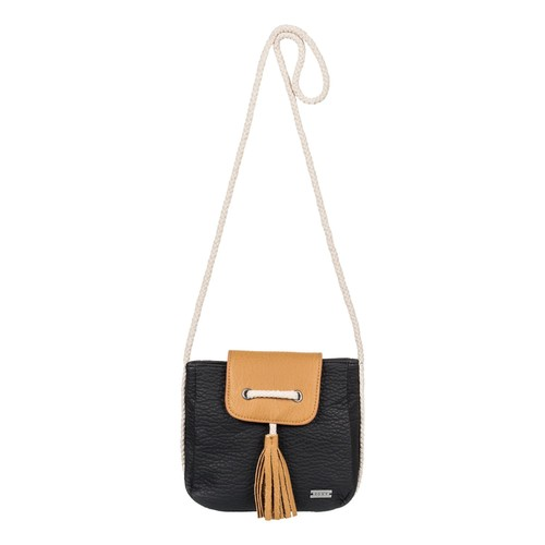 Trending Traveler Small Cross Body Bag