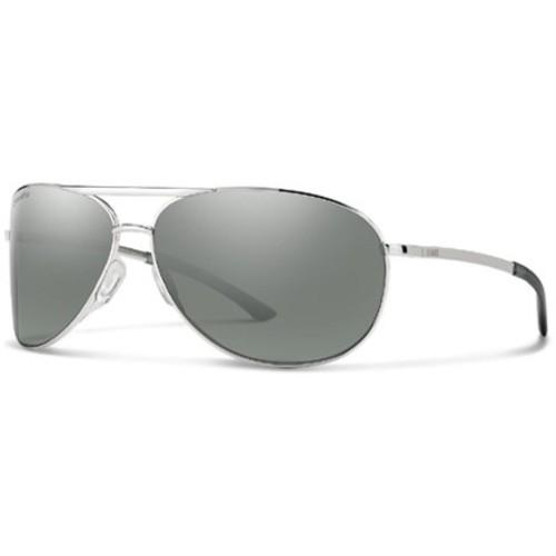Serpico 2 Polarized Sunglasses