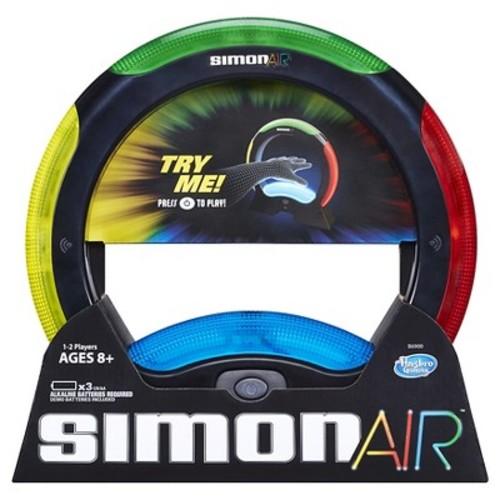 Hasbro Gaming Simon Air Electronic Game