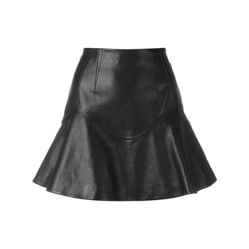ALEXANDER WANG Pleated Skirt