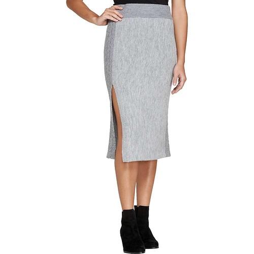Toad & Co Women's Kilda Sweater Skirt