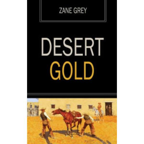 Desert G