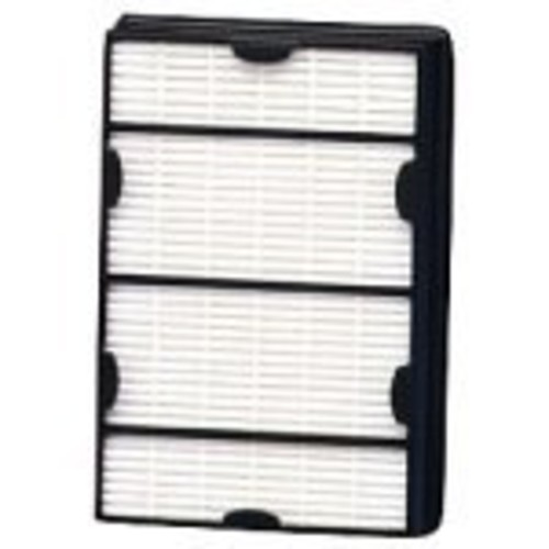 HOLMES Replacement Air Purifier Filter