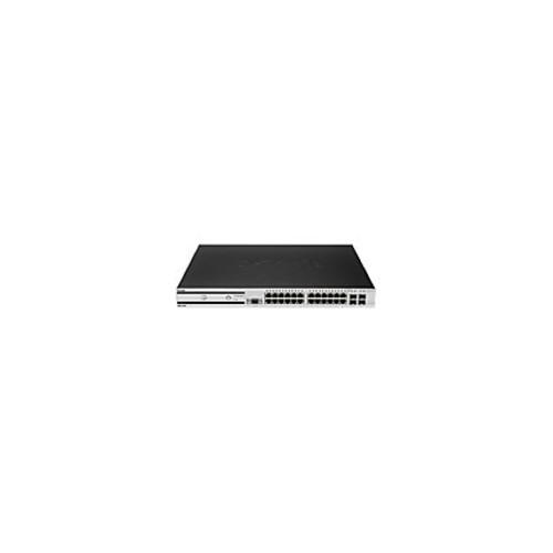 D-Link DWS-4026 Wireless LAN Controller