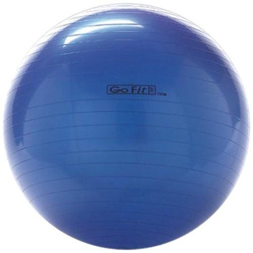 GoFit 75 cm Stability Ball