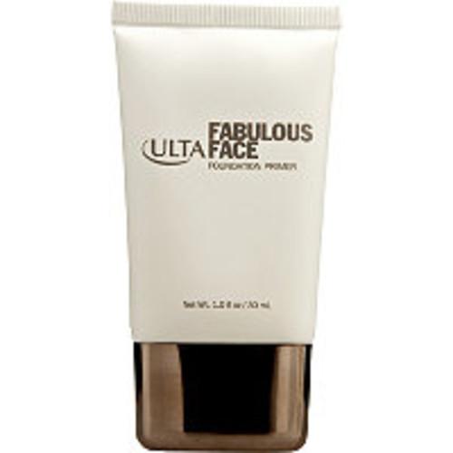 Fabulous Face Foundation Primer