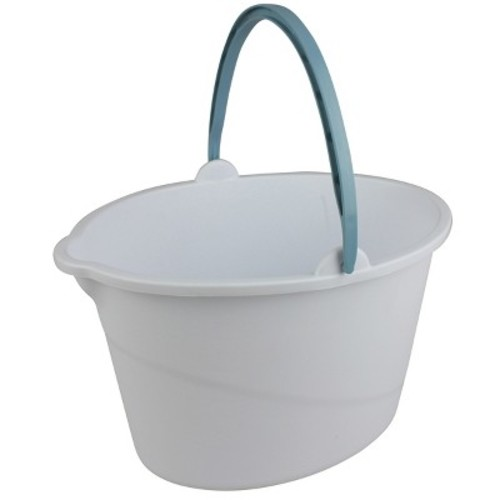 11 qt Pail - up & up