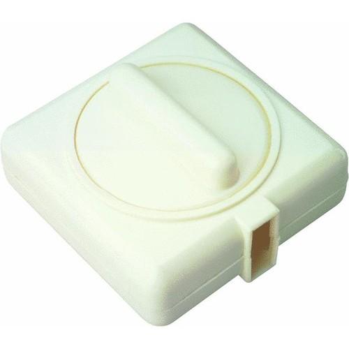Child Safe Electric Cord Shortener - S 4446