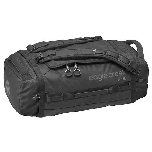 Eagle Creek Cargo Hauler 45L Duffel Bag